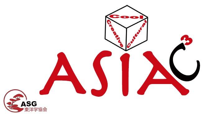 ASIAC3