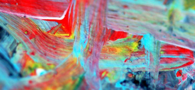 abstract-pano_26174