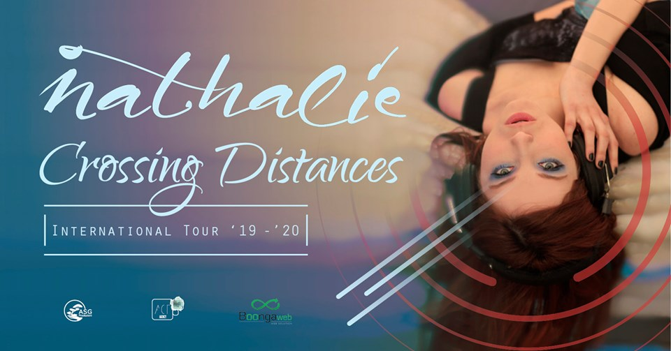 Nathalie Tour Generale Cover